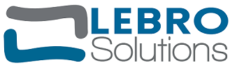 Lebro Solutions